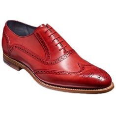 Valiant - Creative Collection - Collections - Shop - Barker Shoes Ltd