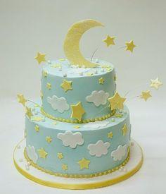 lulu+cake+boutique   Lulu Cake Boutique