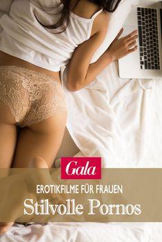 Pornos für Frauen: Stilvolle Erotikfilme für Frauen und Paare #liebe #sex #pornos #erotikfilm Jada Pinkett Smith, Disney Stars, Porno, Wordpress, About Me Blog, Fashion, Film, Relationships Love, Love Life