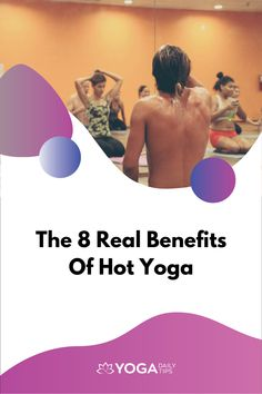 The benefits of yoga for the mind and body are undeniable, but does the temperature of the room really make a difference? Hot yoga has been around for a while now, and has become increasingly popular in the last few years, with more and more people ditching their traditional yoga class in favor of turning up the heat. #yoga #hotyoga #hotyogabenefits Yoga Benefits, Health Benefits, Before And After Weightloss, Yoga At Home, Bikram Yoga, Types Of Yoga, Yoga Poses For Beginners, Yoga For Weight Loss, Yoga For Kids