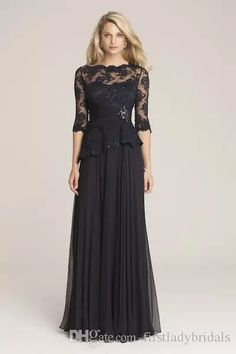 I found some amazing stuff, open it to learn more! Don't wait:https://m.dhgate.com/product/plus-size-mother-of-the-bride-dresses-black/383941656.html