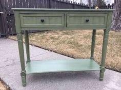 minneapolis furniture - craigslist