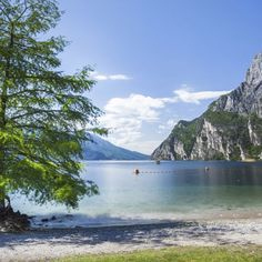 Sonne & Erholung am Gardasee: 2, 3, 4 oder 7 Nächte in Riva del Garda mit Halbpension & Wellness im 4-Sterne Hotel ab 124 € - Urlaubsheld | Dein Urlaubsportal