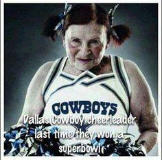Nfl On Pinterest Tony Romo Nfl And Football Memes