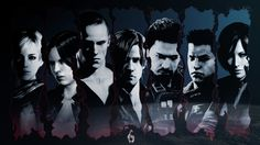 Image result for resident evil wallpaper
