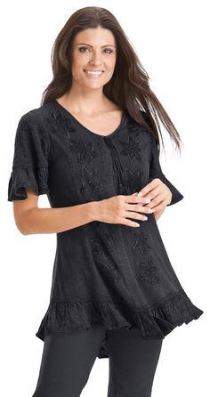 3f59f59df0d 9 desirable Holy Clothing images
