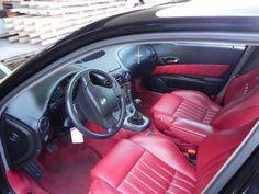 Alfa 166 Picture Thread - Alfa Romeo Bulletin Board & Forums