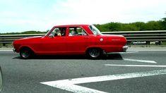 Chevrolet 400 RS Chevrolet, Vehicles, Car, Automobile, Autos, Vehicle