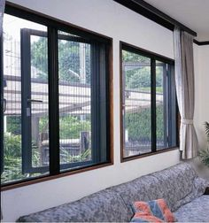 Pleated Mosquito Nets System As Mosquito Nets For Windows Are Decorative  Yetu2026