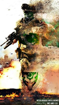 Pakistan Flag Hd, Pakistan Flag Images, Isi Pakistan, Pakistan Pictures, Pakistan Army, Army Wallpaper, Fall Wallpaper, Mobile Wallpaper, Wallpaper Quotes