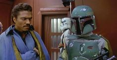 Ruin Childhoods Why Don't You: Boba Fett Unmasked | moviepilot.com