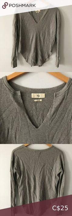 ITALY MODA chemisier paillettes FLEURS FLOWER tunique top chemise shirt Olive L xl 40 42