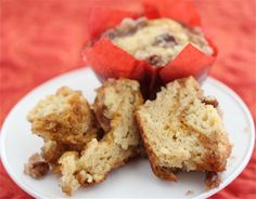 Thai Coffee Bread Pudding Recipes — Dishmaps