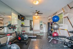 Break a sweat in our state-of-the-art #fitness center! #Amenities #MAApartments #NowLeasing 2 Bedroom Apartment, Home Appliances, Layout, Fitness, House Appliances, Page Layout, Appliances