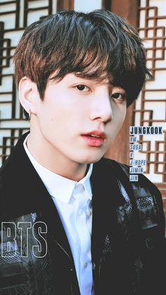 #Jungkook #Wallpaper