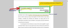 pueden acceder al documento original en http://www.comunidadesindigenasenmovimiento.mx/hisgraenccor.pdf