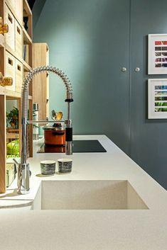 7 Best Spogue Kitchens Bath Showroom Images On Pinterest Bath