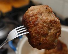 De Librije gehaktbal van Jonnie Boer – Food And Drink Kitchen Impossible, Food Porn, Cooking Recipes, Healthy Recipes, Happy Foods, Foods To Avoid, No Cook Meals, Food For Thought, Love Food