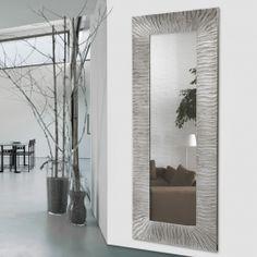 https://www.viadurini.de/spiegel-waves-pintdecor_1