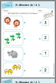 1 million+ Stunning Free Images to Use Anywhere Homeschool Preschool Curriculum, Kindergarten Math Worksheets, Educational Activities For Kids, Preschool Learning Activities, Maths, Autism Learning, Preschool Coloring Pages, Numbers For Kids, Math For Kids