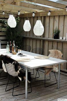 Pergola Videos Terraza Alberca - - Pergola Plans Design How To Build - - - Vinyl Pergola, Pergola Curtains, Pergola Swing, Outdoor Pergola, Pergola Shade, Pergola Plans, Outdoor Decor, Cheap Pergola, Pergola Ideas