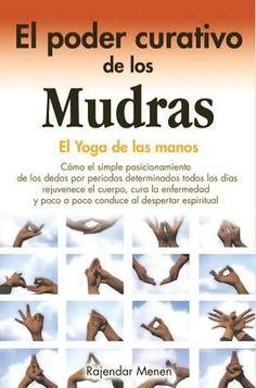Risultati immagini per mudras y su significado en español Yoga Mantras, Yoga Kundalini, Yoga Meditation, Pranayama, Yoga Gym, Yoga Fitness, Namaste Yoga, Spiritual Health, Tantra