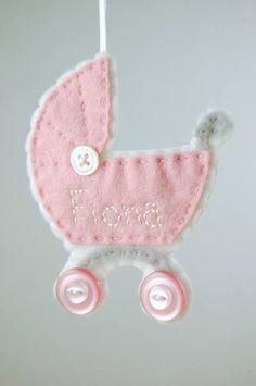 carreolas de fieltro para baby shower09
