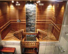 Lasistamo Helsinki Oy Helsinki, Bathtub, Steam Room, Standing Bath, Bath Tub, Bathtubs, Bath, Bathroom