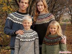 Всем Доброго дня!!! Опять История.  Знаменитый исландский свитер с круглой кокеткой Lopapeysa. История. Первые поселенцы появились в Исландии из Норвегии примерно в 9-м веке.
