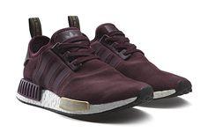 adidas zx flux triple zwart footlocker