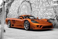 La Colección de Pinnacle Cartera de coches por RM Auctions 21