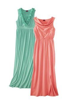 target maxi dresses | targetsavers.com