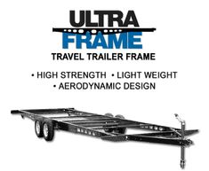 ultraframeflyer