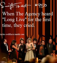Find more Taylor Swift pins at: http://www.pinterest.com/Haley9453/taylor-swift/