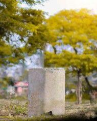 Vijay Mahar New Editing Background - CB Editz - CB Background Stock Blur Background Photography, Light Background Images, Photo Background Images, City Background, Editing Background, Picsart Background, Blurred Background, Edit Your Photos, Hd Photos