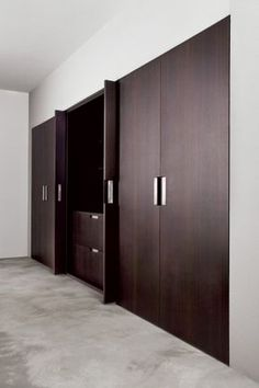 wardrobe designs for master bedroom indian Wardrobe Door Designs, Wardrobe Design Bedroom, Bedroom Furniture Design, Wardrobe Doors, Wardrobe Closet, Closet Designs, Closet Bedroom, Home Decor Furniture, Master Bedroom