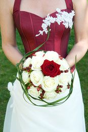 Tracht zur Hochzeit Trends, Dresses, Fashion, Getting Married, Dirndl, Bridle Dress, Clothing Apparel, Vestidos, Moda