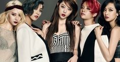 """I got """"f(x)"""" - You've never quite fit in with everyone else. You're on the quirky side and what interests you is not what seems to grab the attention of everyone else around you, but you don't care. You dance to the beat of your own drum. What makes it so wonderful is that it really doesn't matter what other people think, because you have enough confidence in yourself to be happy with who you are."""