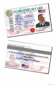 Ausweise und Reisepässe Passport Card, Real Id, Lost & Found, Identity, The Unit, Positivity, Names, Driver's License, Certificate