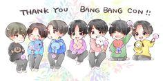 Bts Girl, Foto Jungkook, Bts Love Yourself, Korean Fashion Trends, Bts Chibi, About Bts, Queen Of Hearts, K Idols, Cute Drawings
