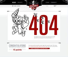 404 page  -------------  Wil je minder 404's? of gewoon een betere website? Neem dan eens vrijblijvend contact op met Budeco http://budeco.nl/contact