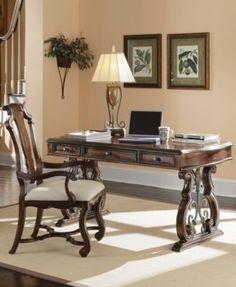 Salamanca Home Office Furniture Macy 39 S