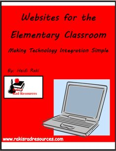 Fundamentals of thermal fluid sciences with student resource dvd free downloadable e book about websites for the elementary classroom download now from rakis fandeluxe Image collections