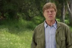 WATCH: Redford Calls Alberta Oil 'Dirtiest Oil On The Planet'. Just days after singer Neil Young publicly denounced the Alberta oilsands, Redford appears in a video attack on the Keystone XL pipeline as part of a new climate change campaign.  The video is just one of several put out Monday by the National Resources Defense Council (NRDC) on DemandCleanPower.org, an activist website aimed at collecting petition signatures against the Keystone XL pipeline. SIGN THE PETITION PLEASE!