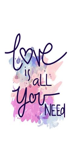 Love is all you need #weloveboho#boho#bohemian#gypsy#freespirit#fashion#moda