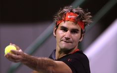 roger federer playing atp istanbul draw 2015