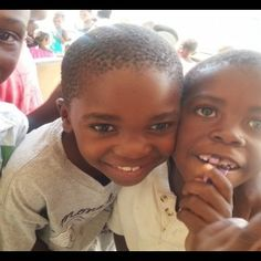 Power of Love Hiv Prevention, Physical Development, Cervical Cancer, Play To Learn, Educational Activities, Get The Job, Happy Kids, Pediatrics, Life Skills