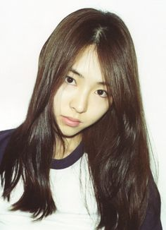 natural hair on lee yeon hee.생방송카지노 pink14.com 생방송카지노 생방송카지노생방송카지노 생방송카지노