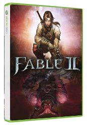 Fable II - Lionhead