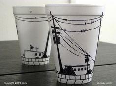 Cheeming Boey Cup Art_14